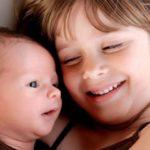 CONSEQUÊNCIA DO ABUSO INFANTIL CONHEÇA AS 10 MÃES MAIS JOVENS DO MUNDO