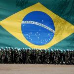 Lei Prevê Até 4 Anos De Cadeia Para Quem Faz Propaganda De Golpe Militar