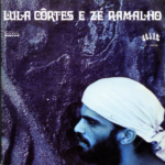 ZE RAMALHO E LULA CORTES NAS PAREDES DA PEDRA ENCANTADA (Video)