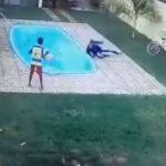 Morador Que Reagiu A Assalto E Matou Bandido É Preso Por Homicídio