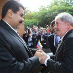 Venezuela Dá Novo Calote De US$ 262,5 Milhões No Brasil E Dívida Geral Chega A US$ 5 Bilhões!