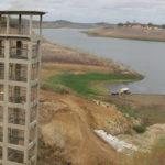 HEI ! PISSIU ! TÁ PROIBIDO HEM ? : Aesa proíbe retirada de água do Rio Paraíba entre Boqueirão e ITABAIANA.