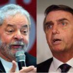Lula é humilhado ao perder eleição em cidade cearense