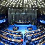 """Barraco: eleição do Senado tem fraude e até """"mijada"""""""