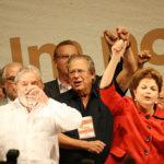 Indenização A Anistiados Políticos Da Ditadura Já Consumiu R$ 13,4 Bilhões