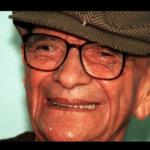 VOCÊ ACREDITA? Psicografia De Chico Xavier, Em 1952, Previu O Surgimento De Sérgio Moro