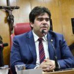 Lei anticorrupção vira modelo e deverá ser instituída nas 223 cidades da PB