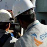 Energisa flagra fazendeiros, médicos e empresários roubando energia na Paraíba