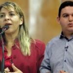 KUDIBOY ACARALHEIRA  DE VELHACA E XEXEIRA NÃO E BRINCADEIRA