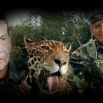 General Augusto Heleno faz duro comentário sobre perda de função do General Mourão