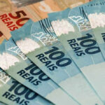 FPM: Prefeituras da Paraíba vão receber R$ 75 milhões.