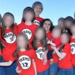 MUNDO CÃO :Tias de irmãos torturados pelos pais desabafam: 'chocadas'