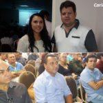 Prefeitos e prefeitas da Paraíba cobram ajuda do Governo Federal (Cariri Ligado)