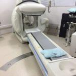 Fraude em equipamentos médicos: PF cumpre mandados em CG e JP