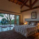 TURISMO  : Conheça os melhores hotéis no Brasil só para adultos
