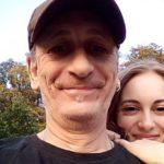 Diferença de idade influencia ? : jovem de 18 anos enfrenta família para namorar homem de 52