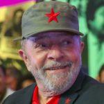 DEVERIA SER NO DIA PRIMEIRO DE ABRIL : STF decide julgar habeas corpus de Lula apenas no dia 4 de abril
