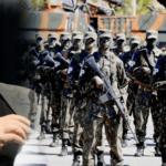 Ministro da Defesa diz que Forças Armadas estão prontas ara agir durante o julgamento do Lula