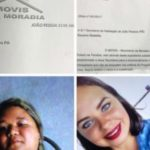 Mulheres são acusadas de se passarem por funcionárias da PMJP e desviarem R$90 mil