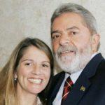 Ex-atriz da Globo perde a cabeça e comete confusão ao falar de Sérgio Moro