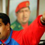 Venezuela quita dívida de US$ 262 milhões com Brasil e evita calote