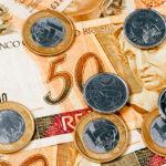 Prefeituras da PB receberão R$ 104 milhões na terceira parcela do FPM.