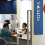 Pagamento do PIS/Pasep começa nesta semana; confira