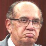 Autor de xingamentos a Gilmar Mendes resolve se delatar