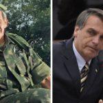 Conheça os prováveis futuros ministros do novo presidente eleito, Jair Bolsonaro
