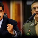 GRAVE : Exército Brasileiro descobre que Maduro vai invadir a Guiana