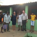 João diz que comunidades quilombolas continuarão tendo um olhar diferenciado na Paraíba