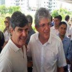 Wellington cobra a Bolsonaro nomeação de indicados em cargos federais
