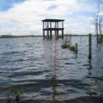 Boqueirão já é o reservatório com maior volume de água na Paraíba.