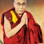Frases de Dalai Lama que vão mudar sua maneira de pensar sobre a vida