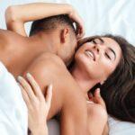 DA ESCOLINHA DO PROFESSOR VAVÁ : Atenção mulherada do meu Brasil Varonil, você sabe o que é um orgasmo perfeito ?