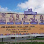 28 primeiros lugares do ENEM na Paraíba são da rede estadual de ensino