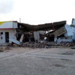 É EXPLOSÃO DEMAIS DA CONTA :  Paraíba explosiva (Itabaiana Hoje e Região)