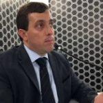 KUDYBOI FORMADUS : 24 deputados peitam Gervásio, pedem obstrução da pauta e se retiram do plenário