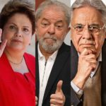 Sensação De Não Ser Representado Pelos Governos Começou A Aflorar Em Mais Da Metade Dos Brasileiros