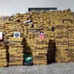 O poder devastador das drogas, o plantio de cannabis e a falácia da dosagem segura do crack