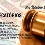 TJPB notifica 156 municípios para regularizar pagamento de precatórios, inclusive o nosso