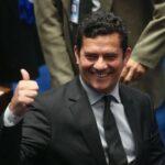 Lava Jato acumula quatro anos com 40 sentenças de Moro; veja números da operação