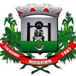 PREFEITURA DE MOGEIRO PEDE ATRAVÉS DE OFICIO DIREITO DE RESPOSTA