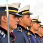 OLHA A LISTA AÍ GENTEM ! :Polícia Militar divulga lista de candidatos classificados para o CFO