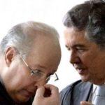 URGENTE: Ministros do STF cancelam reunião que discutiria tema para salvar Lula