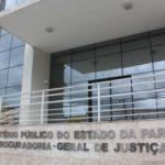 MPPB dá 30 dias para legalização dos contratos de advogados e contadores em quatro prefeituras