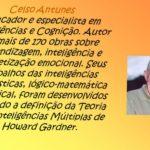 SECRETARIA DE EDUCAÇÃO DE INGÁ CONVIDA DOCENTES PARA UMA PALESTRA DE SUMA IMPORTÂNCIA