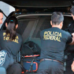 Prefeito de Cabedelo é afastado do cargo em operação da PF e MPPB