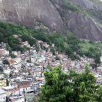 AGORA É DE PAIOL : Tiroteio na Rocinha deixa mortos e moradores sem luz