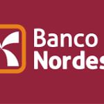 BNB CONFIRMA DATA DO ENCONTRO COM A ADMINISTRAÇÃO MUNICIPAL